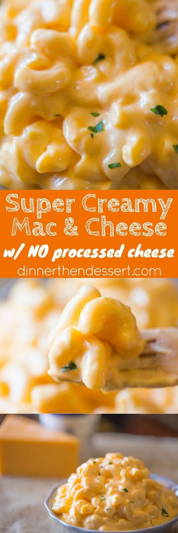 Super Creamy Macaroni And Cheese Recipe Macaroni And Cheese Creamy Macaroni And Cheese Vegetarian Ingredients