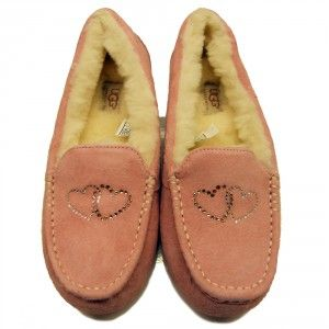 Pink slippers #UGGAustralia #UGG #Slippers #designer #sale #bargain #discount #womensslippers #shoes #fashion #warm