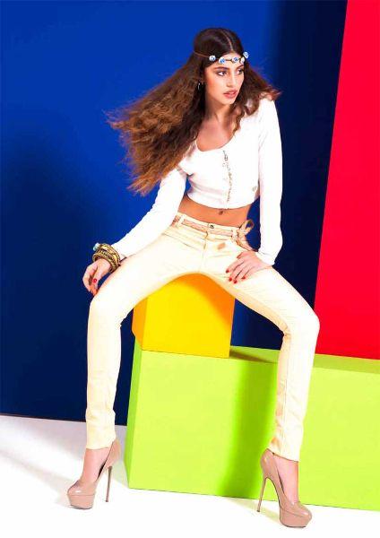 Maison Espin 2014   Abbigliamento Donna Brescia - Nico Boutique