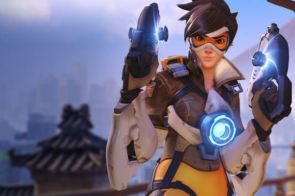 """Overwatch director goes into more detail on why a Switch version would be complicated   Coming from Overwatch director Jeff Kaplan...  """"I think the problem is we've really targeted our min spec in a way that we would have to revisit performance and how to get on that platform. And also it's already challenging right now maintaining three platforms and patching simultaneously which is something that we've finally been able to achieve.  Our first couple of patches would come out on PC first…"""