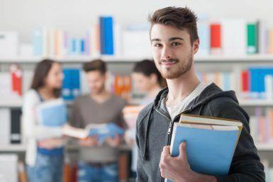online learning,school online,online programs,courses online #onlinelearningtips