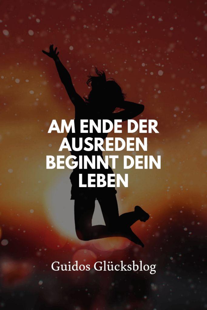 Pin auf Sprüche Mut / Hoffnung / Positives