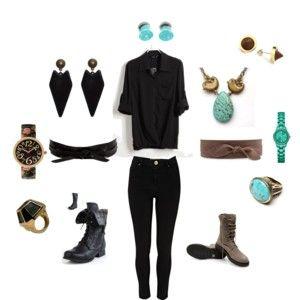 Starbucks Shoes For Work Dress Code