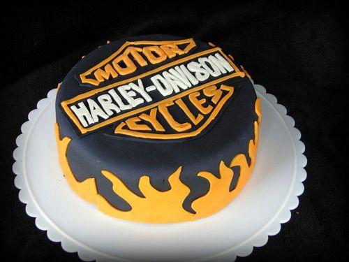 about Cakes (Wedding, Birthday, Etc) on Pinterest  Birthday cakes ...