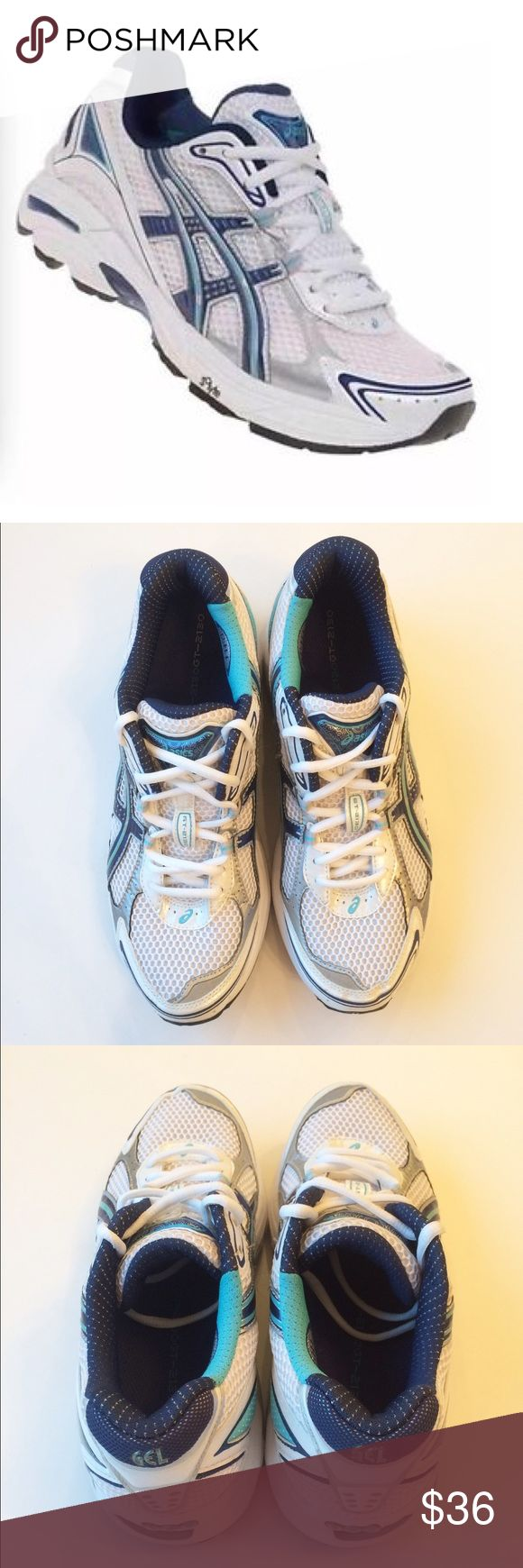 25 best ideas about running shoes for on