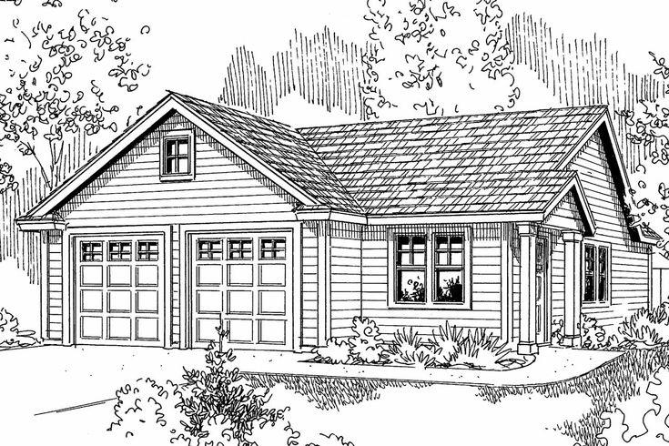 12 best all time favorite family floor plans images on for 1010 family plan