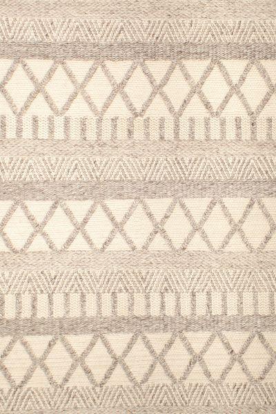 Brinker Carpets Catalina Silver Cloud - Vloerkledenwinkel.nl