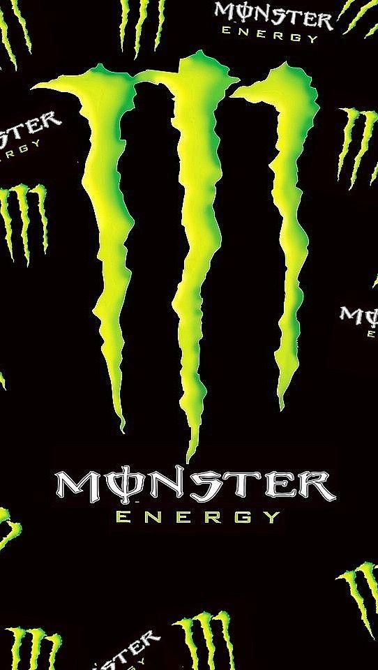 Best 25+ Monster Energy Ideas On Pinterest