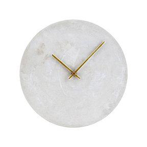 Horloge murale Watch - House Doctor