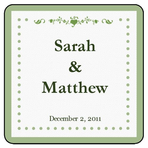 wedding mailing labels templates - 8 best images about label templates on pinterest wedding