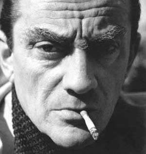 Luchino Visconti di Modrone, Count of Lonate Pozzolo (2 November 1906 – 17 March 1976), was an Italian theatre, opera and cinema director, as well as a screenwriter. He is best known for his films The Leopard (1963) and Death in Venice (1971).