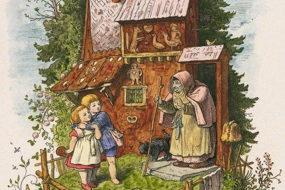 best 378 hansel gretel images on pinterest arthur rackham brothers grimm and fairy tales. Black Bedroom Furniture Sets. Home Design Ideas
