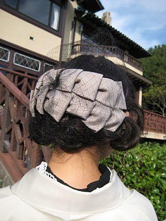 「卒業式はせっかくの袴だもんっ♡【大正ロマン】な髪型でキメましょっ!」のまとめ枚目の画像