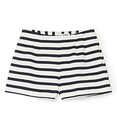 /productimages/A130.15S.18231_IVORY-NAVY_1_mobile.jpg