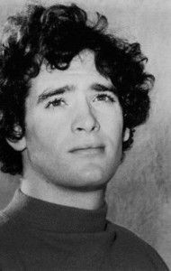 """The son of actor Paul Newman and Jacqueline Witte, Scott Newman died November 20, 1978 from a drug overdose. He was born on September 23, 1950. Like his dad, he was  an actor, and appeared in """"Fraternity Row"""", and episodes of 'Harry O"""" and """"Marcus Welby MD."""""""