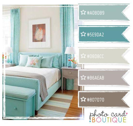 Best 25+ Ocean Color Palette Ideas On Pinterest | Color Palettes, Ocean  Colors And Color Themes