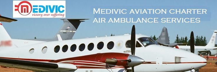 Seeking for emergency medical services and want better treatment in best hospital from Guwahati ? If have you patient and want to transfer with medical team support and need faster services ? Medivic Aviation team will help you at Guwahati, Assam.  Call us for rail ambulance, air ambulance with medical team and ICU equipment setup - +91-9560123289 Visit - goo.gl/DLgTpz