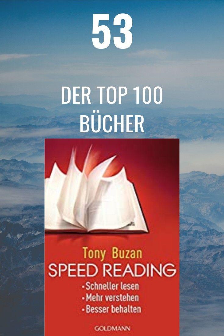 Lerne Des Speed Reading Um Schneller Zu Lernen In 2020 Schneller Lesen Speed Reading Lesen