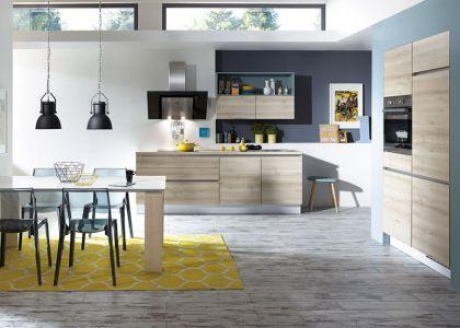 Küche aus holz möbel mit www moebelmit de