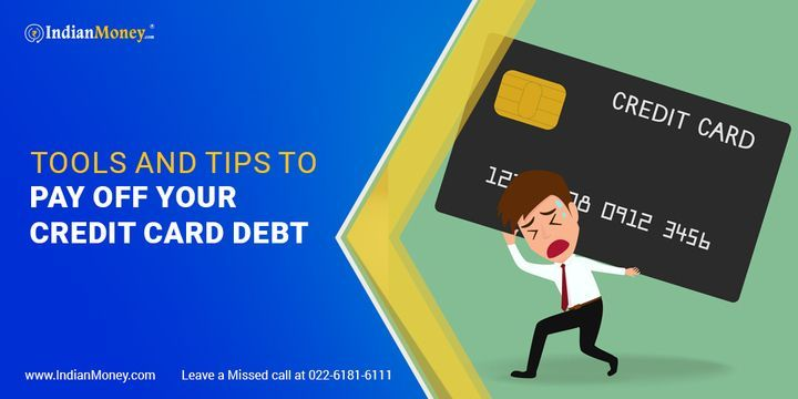 Tools And Tips To Pay Off Your Credit Card Debt Credit Cards Debt Credit Card Tool Credit Card