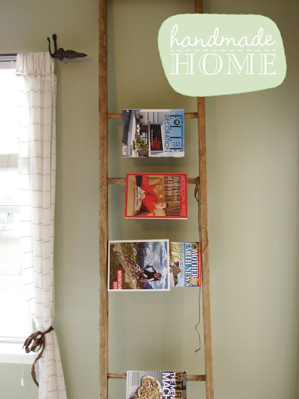 The 25 best Magazine rack wall ideas on Pinterest Kids bedroom