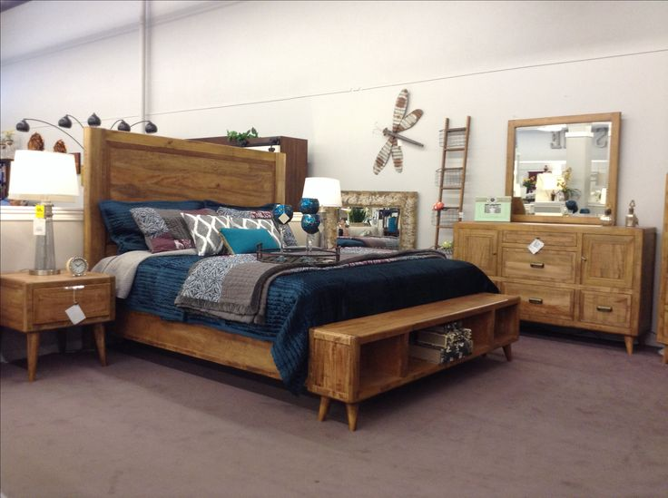 17 best images about bedroom oasis on pinterest other for Bedroom furniture in zanesville ohio