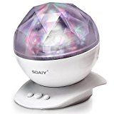 #DailyDeal SOAIY Rotation Sleep Soothing Color Changing Aurora Night Light Projector with Build-in Speaker     SOAIY Rotation Sleep Soothing Color Changing Aurora Night Light Projector with https://buttermintboutique.com/dailydeal-soaiy-rotation-sleep-soothing-color-changing-aurora-night-light-projector-with-build-in-speaker/