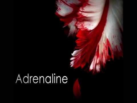 Twilight New Moon: The Score [Full Soundtrack] -- Alexandre Desplat (2009) - YouTube