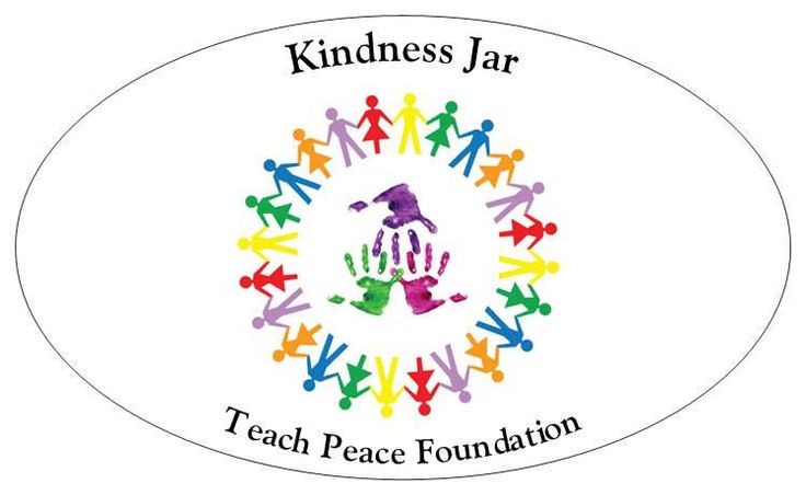 Acts of Kindness Jar - love this for home AND school