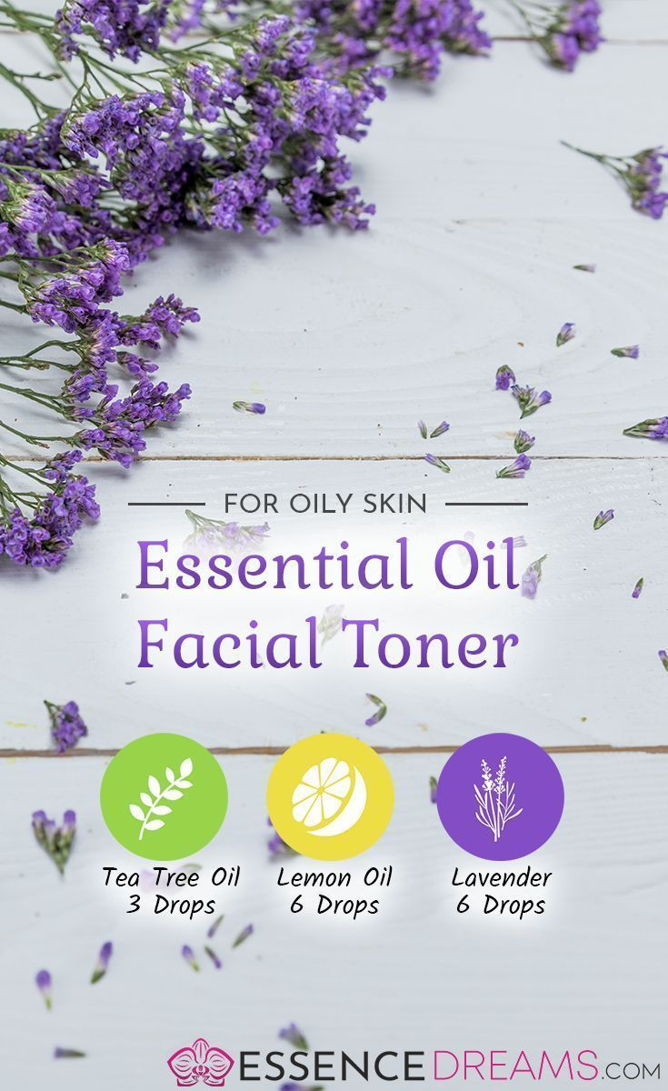 Pin By Heather Mitchell On Essential Oils Uses Recipes In 2020 Essential Oil Facial Toners Facial Essential Oils Essential Oils For Skin