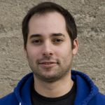 NBC Buys Comedies From Writers Harris Wittels & Dan Mazer