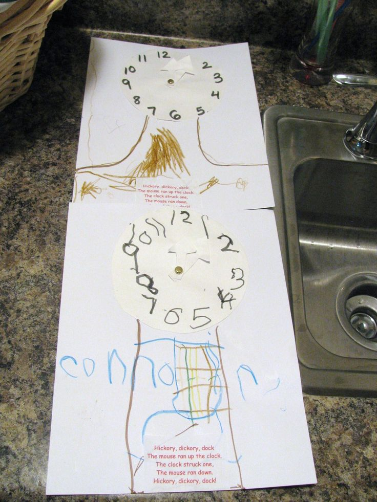 hickory dickory dock activities for preschool 46 best hickory dickory dock mouse up clock ideas images 425