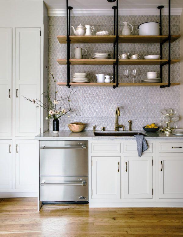 17 best ideas about kitchen designs on pinterest dream kitchens kitchens and kitchen storage