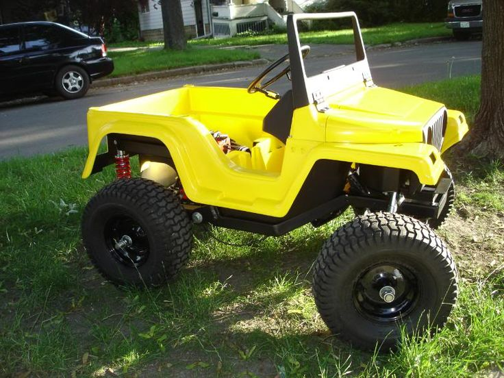 32 best willis images on Pinterest | Jeeps, Bird cage and Jeep
