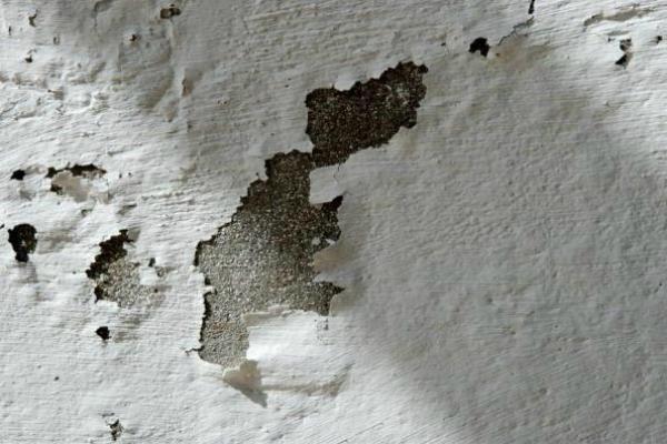 Como emassar parede - dicas e materiais! - umCOMO  #casa #construção #bricolage #parede #emassar