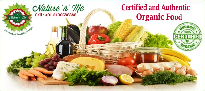 Organic Grocery Online in Gurgaon   Organic Grocery Store in Gurgaon