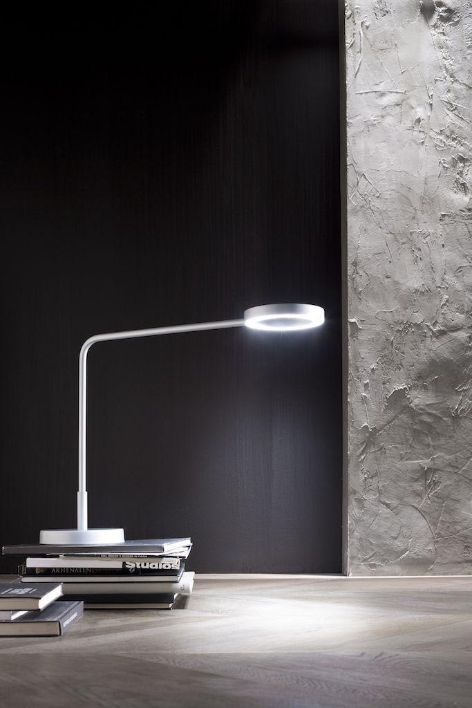 ZAVA: META Lamp by Franco Zavarise, www.designstreet.it