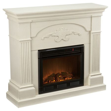 13 best images about lower level ideas on pinterest for Eco friendly fireplace