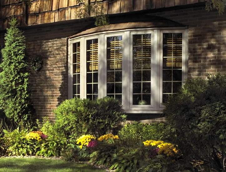 25 best renewal by anderson booth 410 412 images on for Energy efficient bay windows
