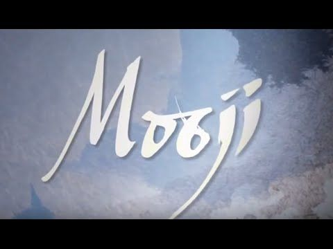 Greatest Mooji. A most important video for anyone and everyone