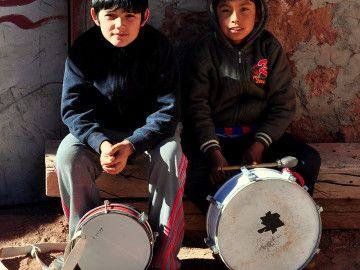 19 palabras del quechua que necesitas saber antes de viajar a Chile