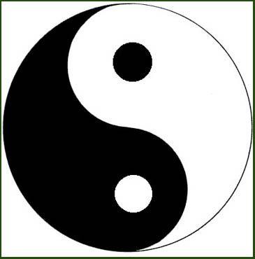 Jing Jang (Jin Jang) - Starodavni Kitajski filozofski koncept Kaj je Jing Jang (Jin Jang)? Jing Jang teorija je starodavni Kitajski koncept znotraj Taoistične filozofije, ki služi kot ogrodje za razumevanje sveta.