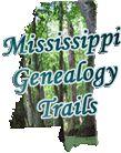 JASPER COUNTY, Visit our , Mississippi - Mississippi Genealogy Trails