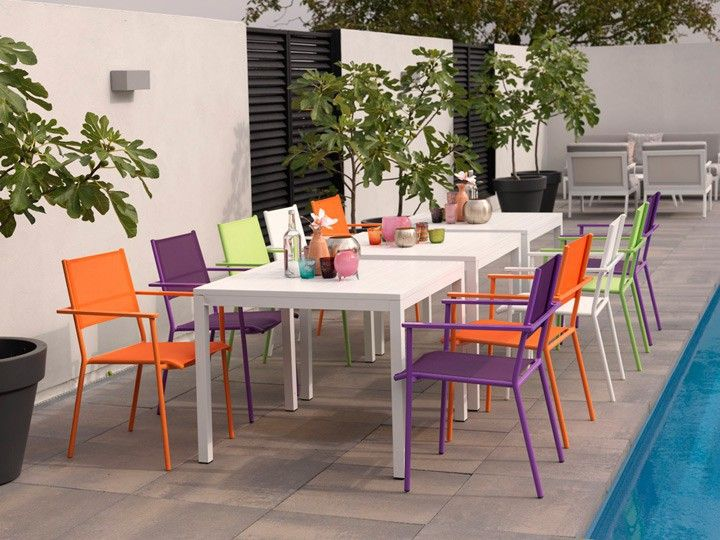 17 best ideas about balkontisch on pinterest | dekoration, outdoor, Garten Ideen