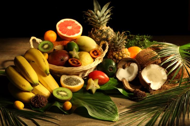 Fare prevenzione con l'alimentazione