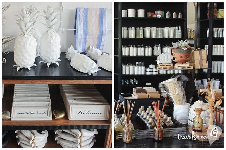 Bathe | Shopping in Batu Belig Bali | Travelshopa