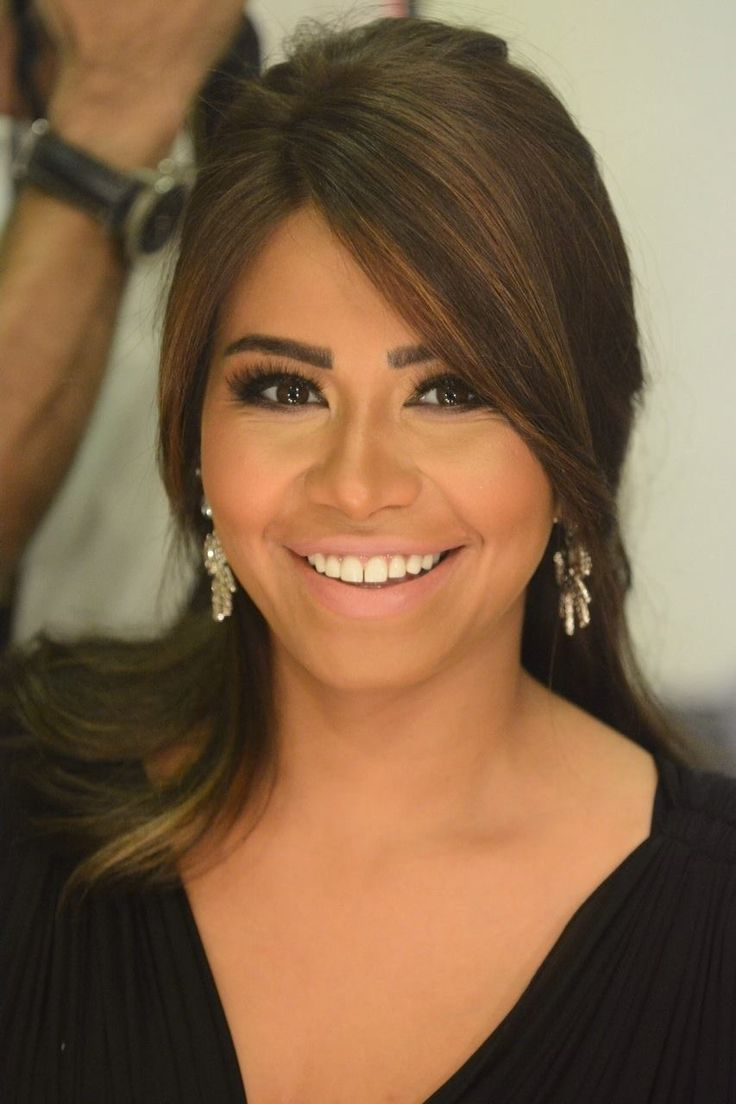 17 Best images about Sherine Abdelwahab on Pinterest ...