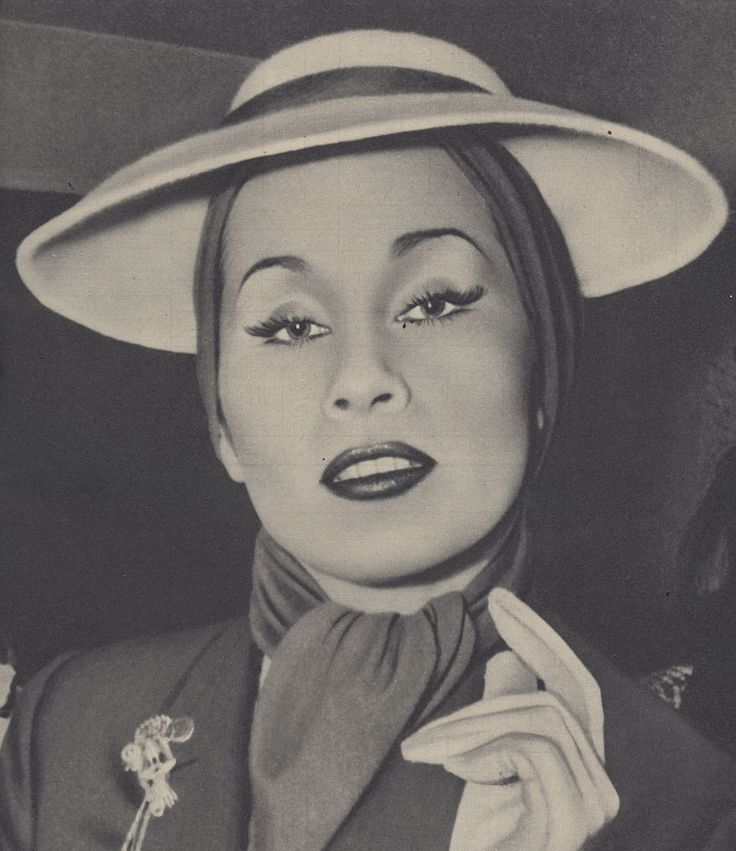 Image result for Yma Sumac music