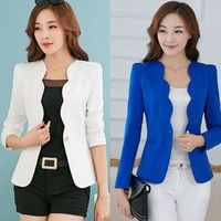 Material: Polyester Color: White, Black, Blue, Rose, Purple, Yellow,sky blue Size: S M L XL 2XL