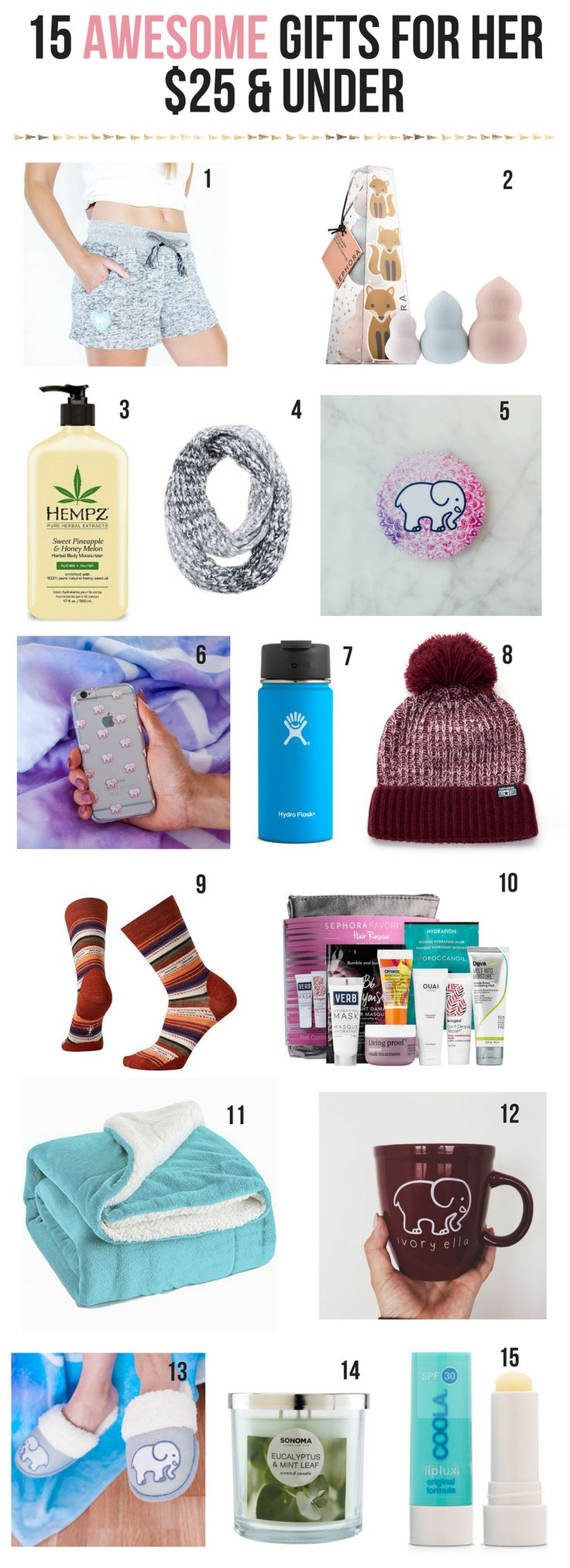 346 Best College Student Gift Ideas Images On Pinterest